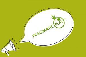 Pragmatic Play Grows Live Casino Portfolio with Baccarat, Roulette Releases