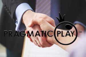 Pragmatic Play Announces Pomadorro Casino Content Supply Deal