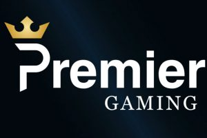 Red Tiger Announces Content Supply Deal with Premier Gaming