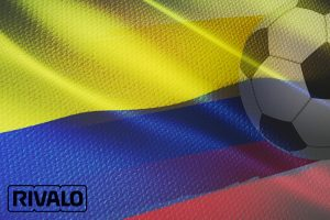 Betsoft Marks Colombian Entry with Rivalo Supply Deal