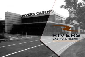 Rivers Casino to Open Illinois' First Sports Betting Facility