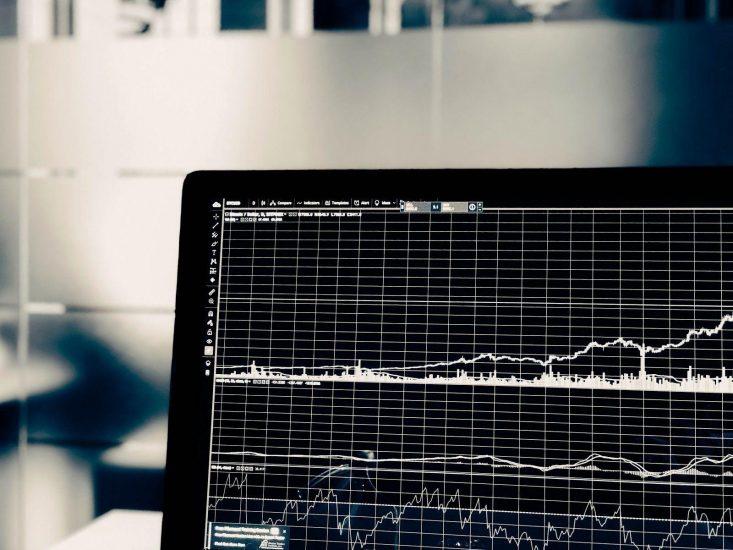 The Best Bitcoin Trading Strategies (That Still Work in 2020) – Bitcoin Magazine