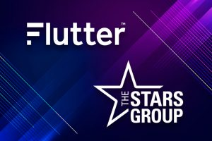Flutter, Stars Group's £10 Billion Marriage Set for May 5