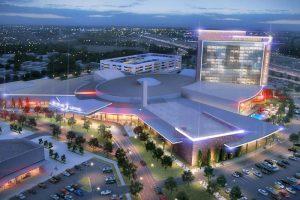 Ho-Chunk's Beloit Casino Plan Gets Federal Approval