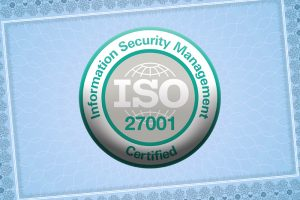 NetEnt Expands in Switzerland Thanks to New ISO 27001 Certification