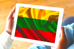 BF Games Slots to Hit Lithuanian Market with Uniclub Casino