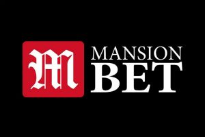 MansionBet Slammed for Allowing Potential Problem Gambler Wager Redundancy Payout