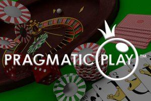 Marathonbet Expands Offering with Pragmatic Play Casino Content