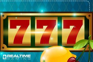QTech Games Unveils RTG Casino Content Alliance
