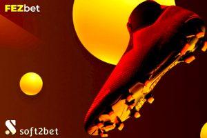Soft2Bet Debuts Latest B2B Solution