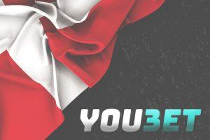 Danske Spil Shuts YouBet Site over Mistake by Supplier SBTech
