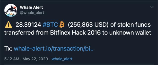 bitcoin, bitfinex hack, btcusd, xbtusd, cryptocurrency, btcusdt
