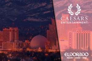 Analyst Says Caesars' Debt Could Derail Merger with Eldorado