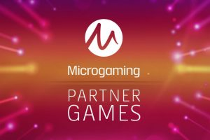 Microgaming Unveils Diverse Assortment of May Third-Party Slots Drops