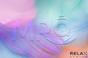 Relax Gaming Announces New Operator Partnership with MrQ