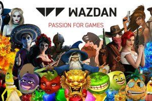 Wazdan Delivers Slots Portfolio to Lithuania's Uniclub Casino