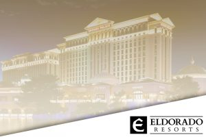 Caesars-Eldorado Merger Not on NJ Casino Regulator's June 10 Meeting Agenda