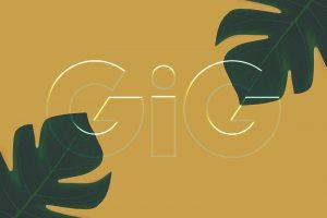 GiG to Power New Alpha Affiliates Online Casino Brand