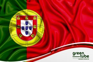 Greentube Grows Portuguese Footprint with Estoril Sol Launch