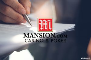 Mansion's Casino.com to Add Playtech's Sportsbook