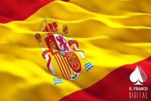 R. Franco Digital to Power Dafabet's Spanish Debut