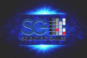 Scientific Games Takes SidePlay eInstant Content Live with Pennsylvania Lottery
