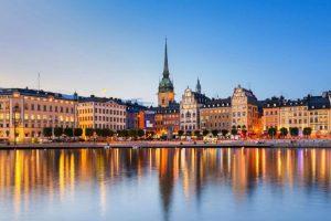 BetConstruct Gets Swedish License