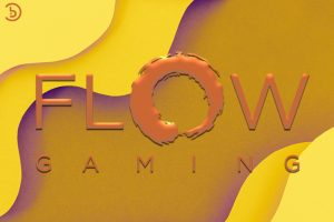Booongo Ventures Further into Asia with Flow Gaming Integration