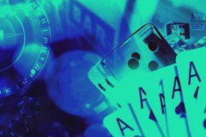 Virginia Lottery Pre-Certifies Danville Plan for Caesars Casino