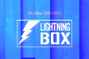 Lightning Box Expands US Social Casino Presence with Ruby Seven Studios Deal
