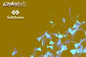 SoftSwiss Announces Live Casino Deal with Playtech