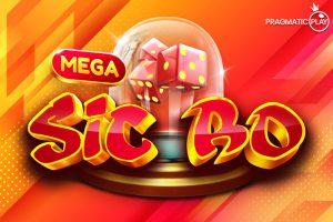 Pragmatic Play Adds Mega Sic Bo to Live Casino Range
