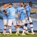 Premier League confirms Sept. 12 start for new season