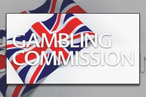 Genesis Global to Appeal UKGC License Suspension