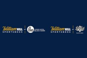 William Hill Debuts Betting Kiosk Experience at Two Colorado Casinos