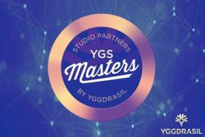 Bang Bang Games Joins Yggdrasil's YG Masters Program