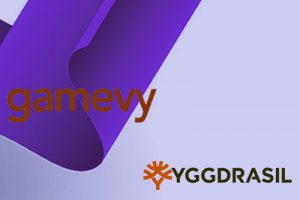 Gamevy Becomes Latest YG Masters Program Member