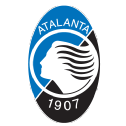Champions League quarterfinal preview, predictions and the sleeper team to watch hint Atalanta
