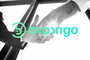 Booongo Grows LatAm Footprint with Wargos Technology Alliance