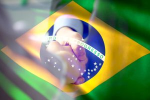 Pragmatic Play Secures Brazil Entry with Betmotion Deal