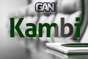 BetAmerica Switches onto GAN, Kambi Betting, iGaming Platforms