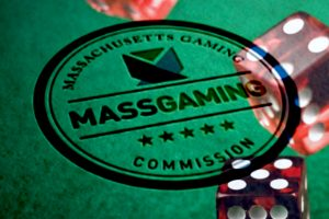 MassGaming to Discuss Return of Roulette, Craps, Poker at State Casinos