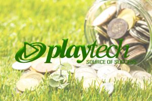 Playtech Seeks to Sell Financial Unit as Major Shareholder Pushes for DraftKings Tie-Up