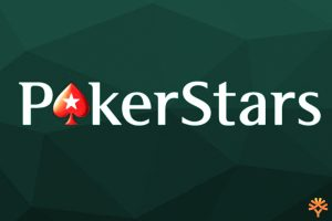 "Yggdrasil Unveils ""Milestone Content Agreement"" with PokerStars"