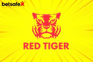 Red Tiger Enters Estonia with Expanded Betsafe Supply Deal