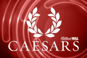 Caesars, William Hill Sports Betting Spinoff Chatter Gains Steam