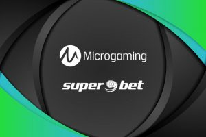Microgaming Unveils Content Supply Deal with Romania's Superbet