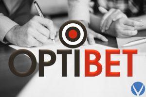 ORYX Partners Optibet for Latvian Online Gambling Market Entry