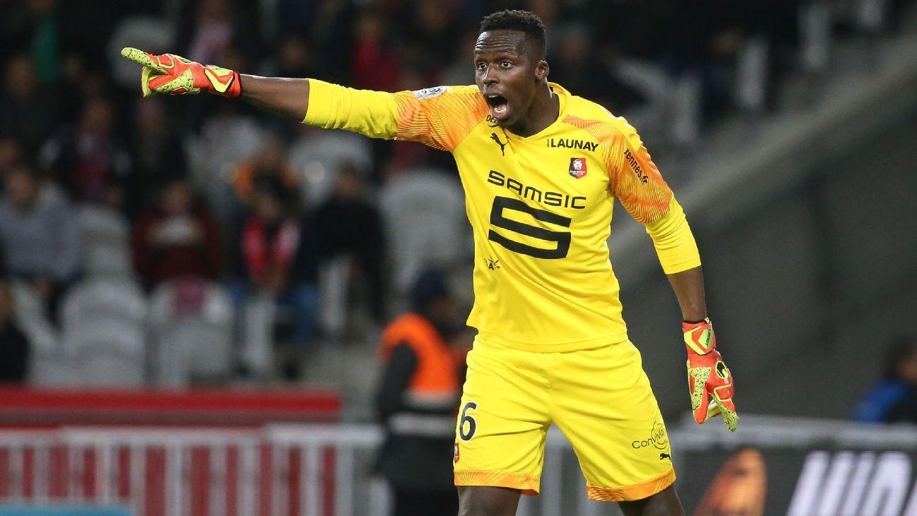 PSG director Leonardo slams France FA for lack of respect over Mbappe coronavirus test