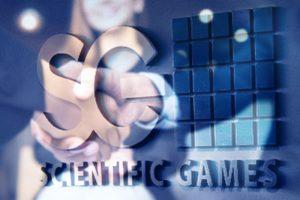 Ron Perelman Sells 34.9% Stake in Scientific Games to Australia's Caledonia
